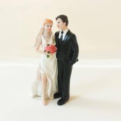 Сватбени фигури
